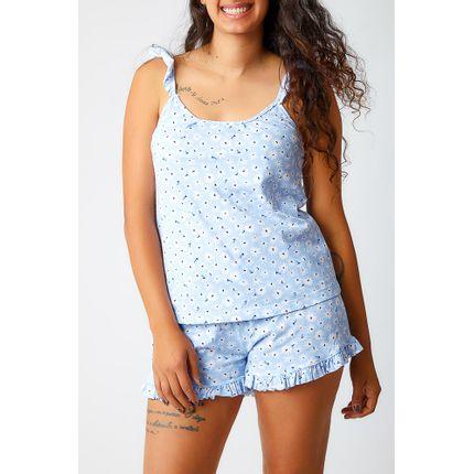 Conjunto-Pijama-Feminino-Anna-Kock-1553-Azul