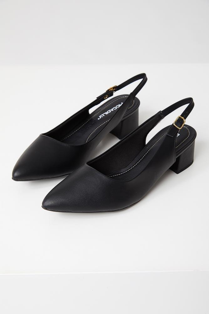 Sapato-Conforto-Feminino-Salto-Bloco-Piccadilly-Preto