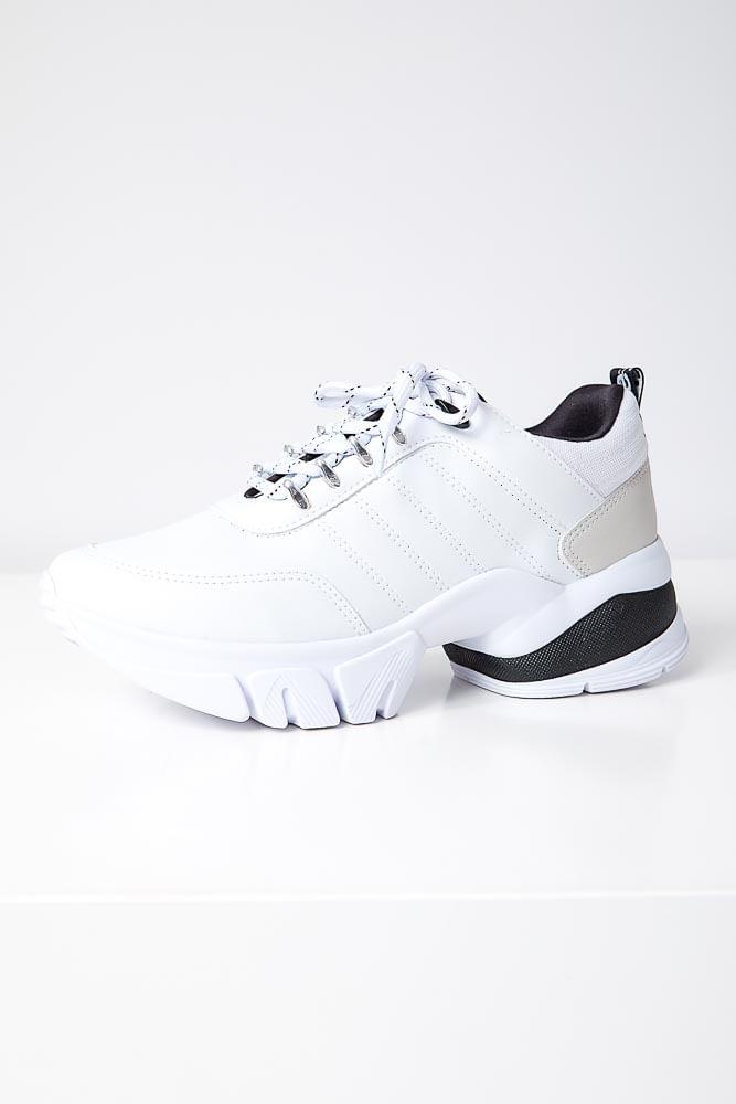 Tenis-Dad-Sneaker-Ramarim-Feminino-2080203-05-Branco
