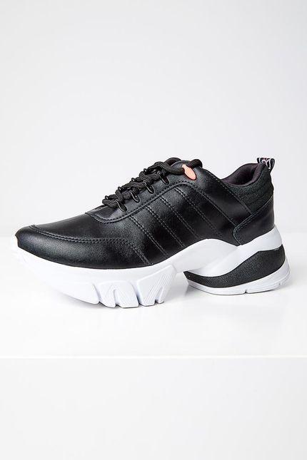 Tenis-Dad-Sneaker-Ramarim-Feminino-2080203-07-Preto