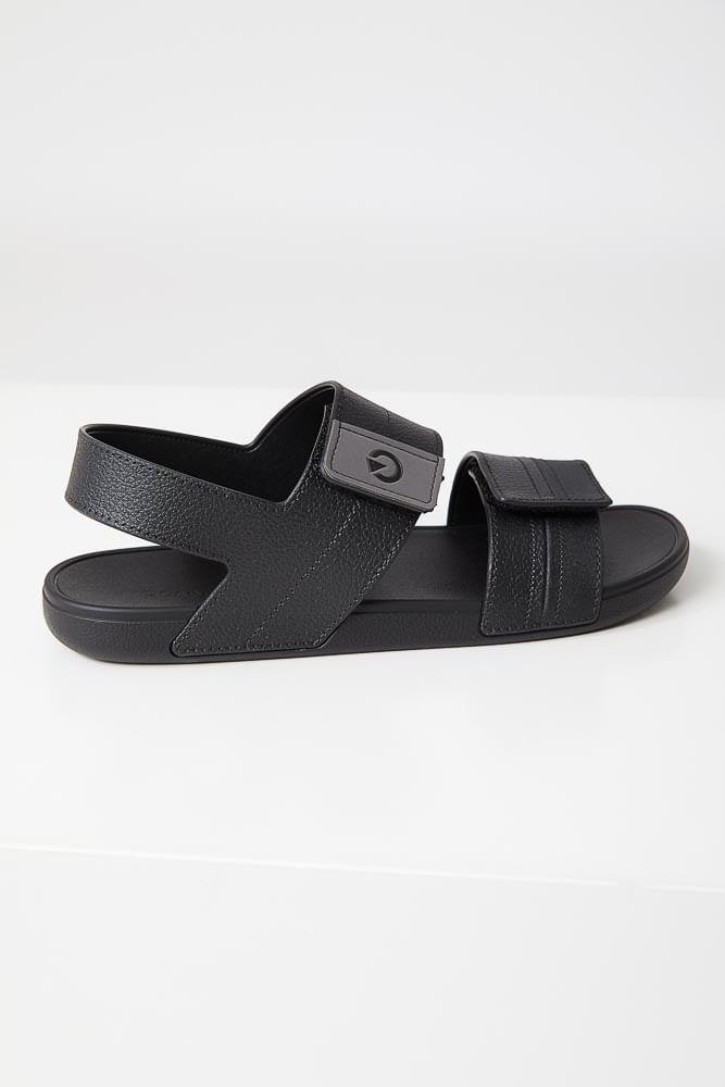 Sandalia-Papete-Masculina-Cartago-11586-Preto