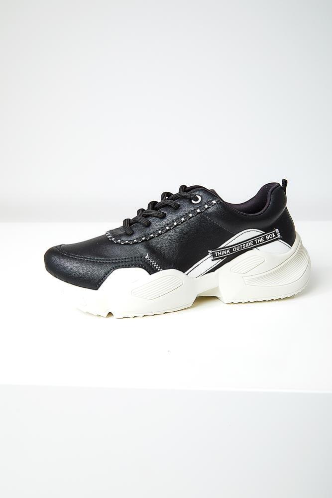 Tenis-Dad-Sneaker-Ramarim-Feminino-2082231-03-Preto