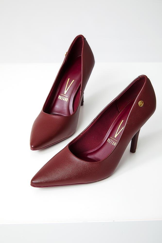 Sapato-Scarpin-Salto-Agulha-Vizzano-Vinh