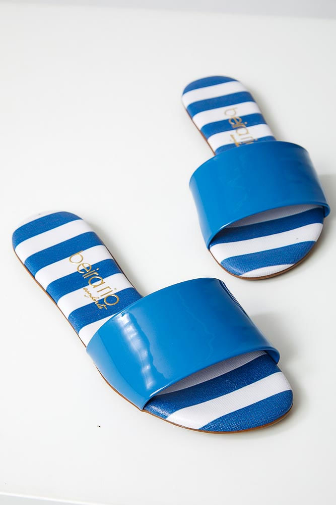 Chinelo-Rasteira-Beira-Rio-Azul