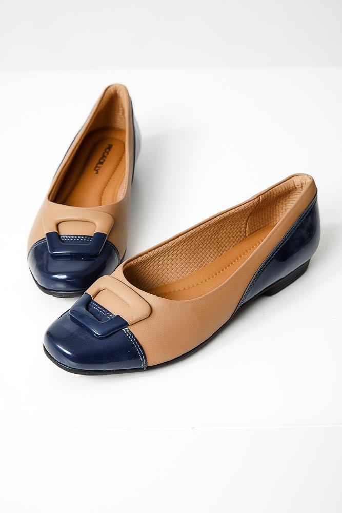 Sapatilha-Conforto-Feminina-Piccadilly-251073-1-Azul