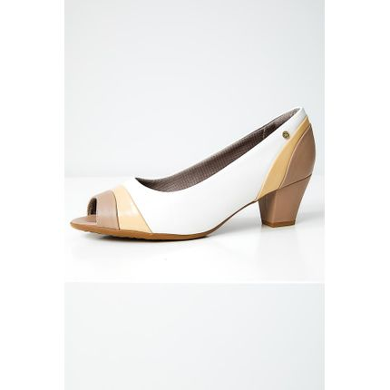 Sapato-Peep-Toe-Piccadilly-Beg
