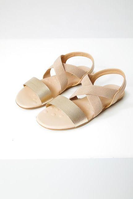 Sandalia-Conforto-Feminina-Modare-7135.104-Ouro