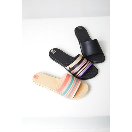 Chinelo-Slide-Zaxy-Sort