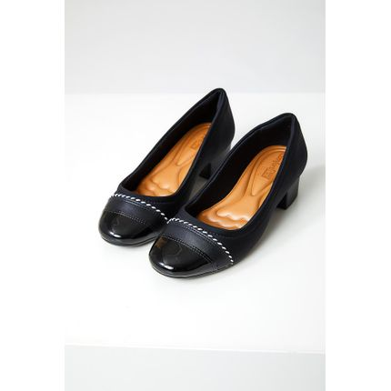 Sapato-Conforto-Feminino-Comfortflex-1986302-07-Preto-