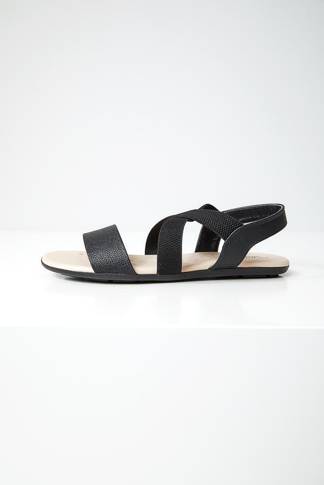 Sandalia-Feminina-Ultra-Conforto-Modare-7135.104-Preto