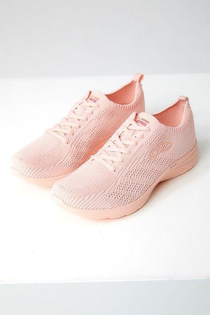 Tenis-Academia-Feminino-Olympikus-130g-Ultraleve-Rosa