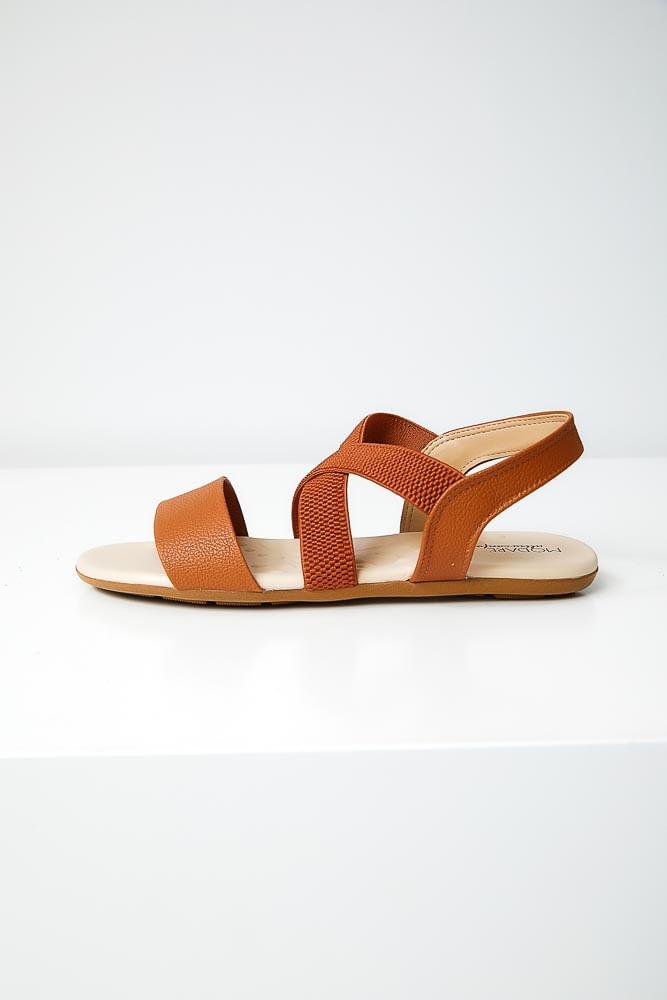 Sandalia-Conforto-Feminina-Modare-7135.104-Caramelo