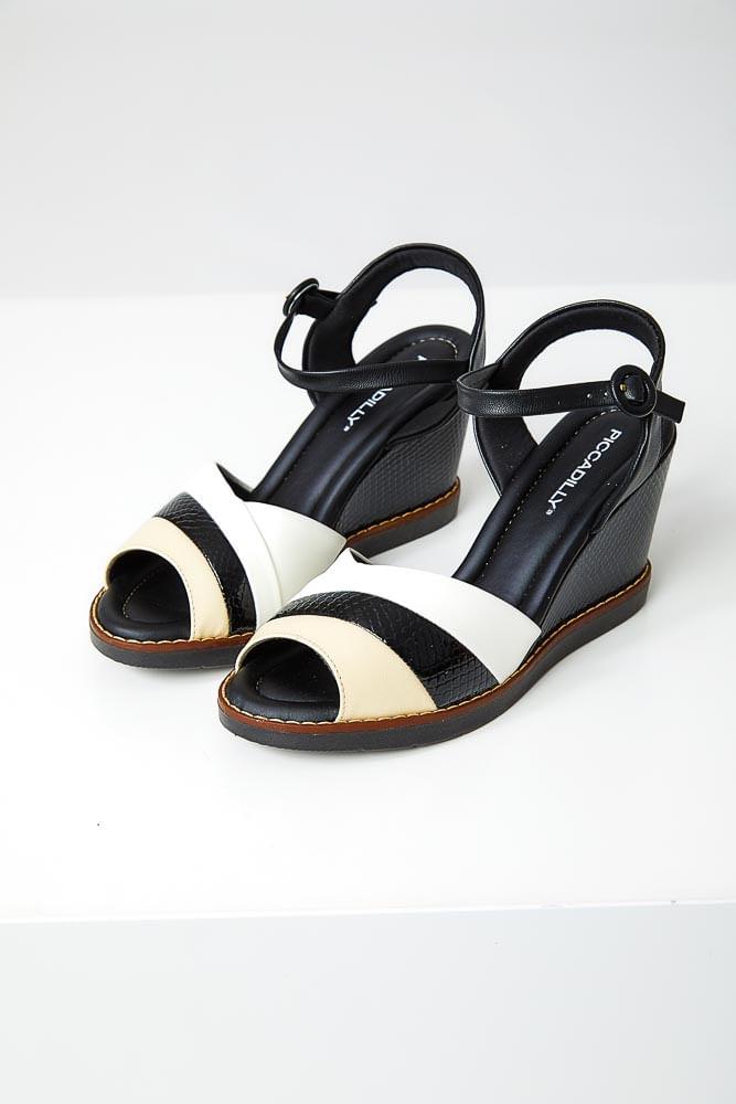 Sandalia-Anabela-Feminina-Piccadilly-428018-7-Preto-