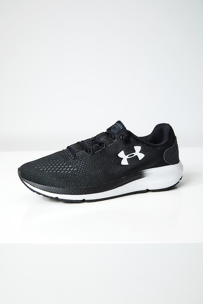 Tenis-Corrida-Under-Armour-Charged-Pursuit-2-Preto