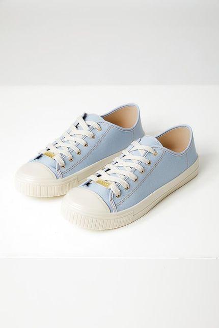 Tenis-Casual-Feminino-Moleca-5716.100-Azul