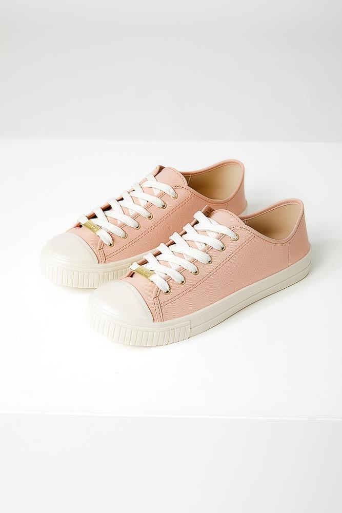 Tenis-Casual-Feminino-Moleca-5716.100-Rosa