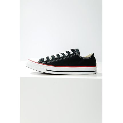Tenis-Casual-All-Star-Converse-Preto