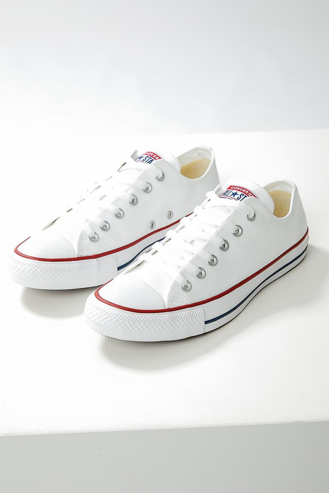 Tenis-Casual-All-Star-Converse-Branc