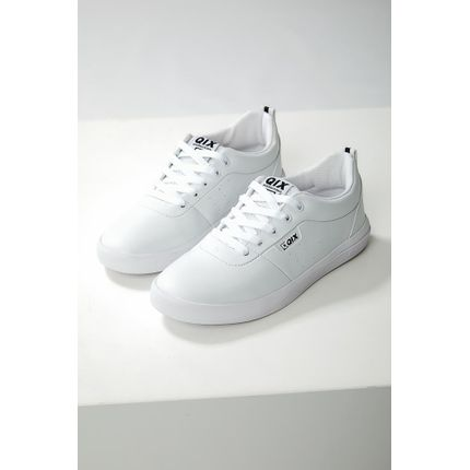 Tenis-Qix-110301-Fly-2-Branco