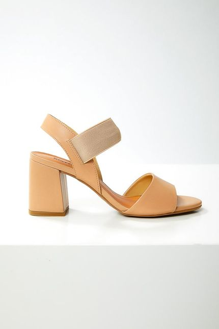Sandalia-Casual-Feminina-Bottero-320204-Couro-Nude