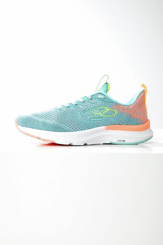 Tenis-Corrida-Feminino-Olympikus-Veloz-Azul