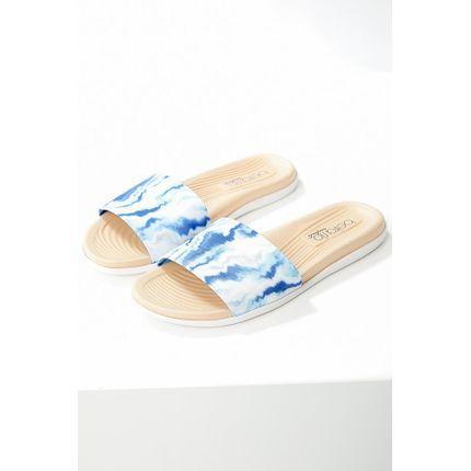 Chinelo-Slide-Feminino-Beira-Rio-8360.203-Tie-Dye-Azul