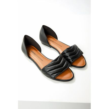 Sandalia-Rasteira-Feminina-Dakota-Z7022-05-Preto