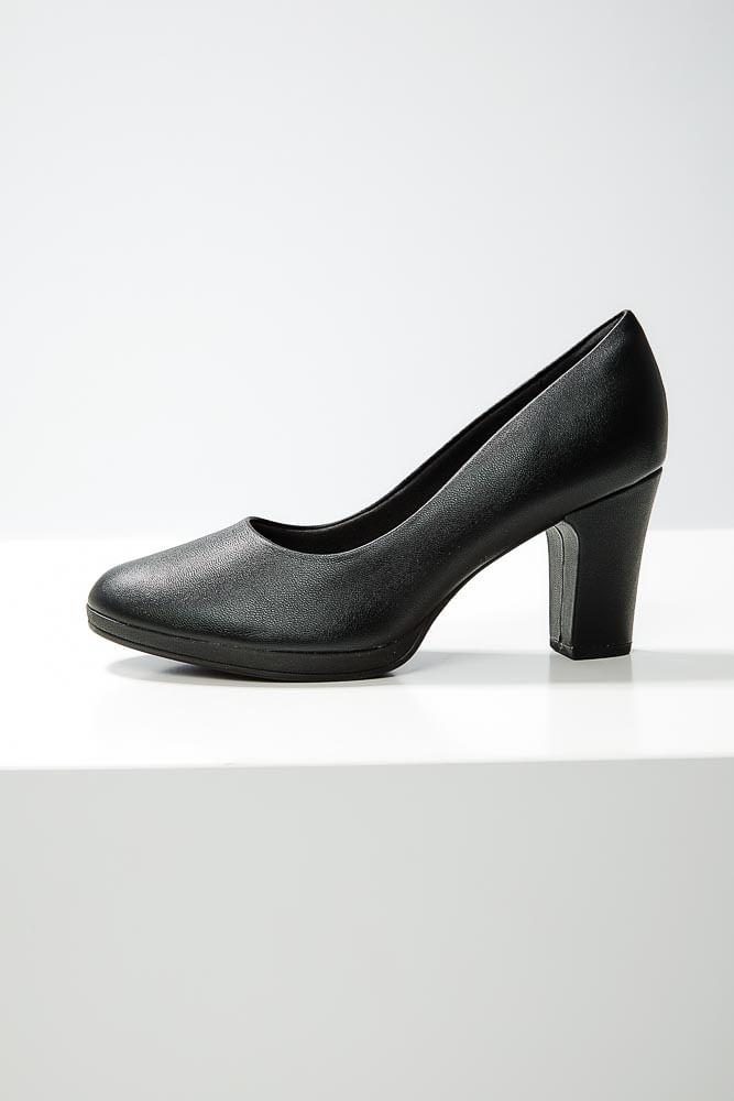 Sapato-Conforto-Feminino-Piccadilly-130185-166-Preto