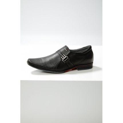 Sapato-Social-Masculino-Pegada-22210-10-Couro-Preto