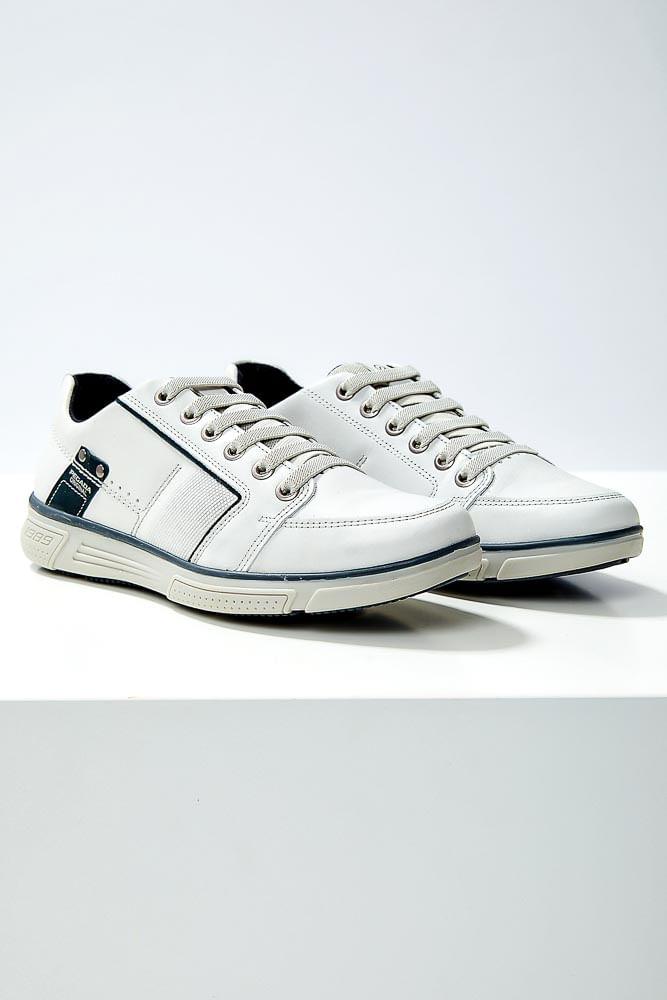 Sapatenis-Casual-Masculino-Pegada-118308-03-Off-White