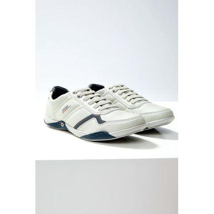 Sapatenis-Casual-Masculino-Pegada-Sport-170509-01-Off-White