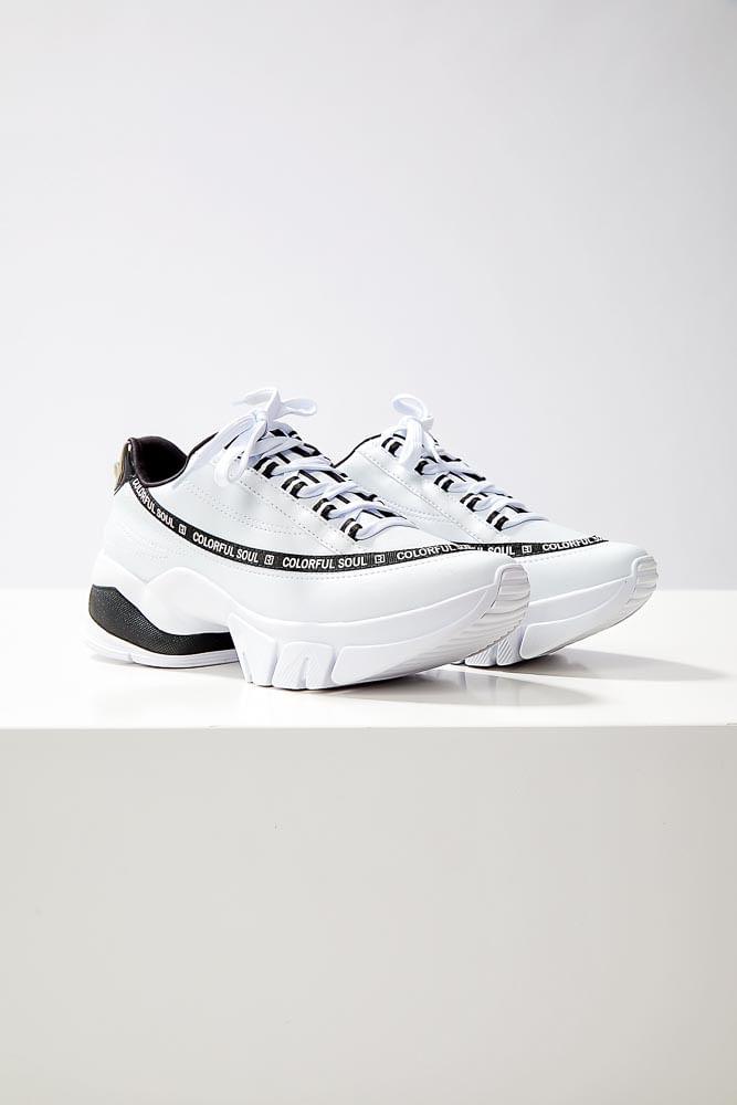 Tenis-Dad-Sneaker-Feminino-Ramarim-20-80204-Branco