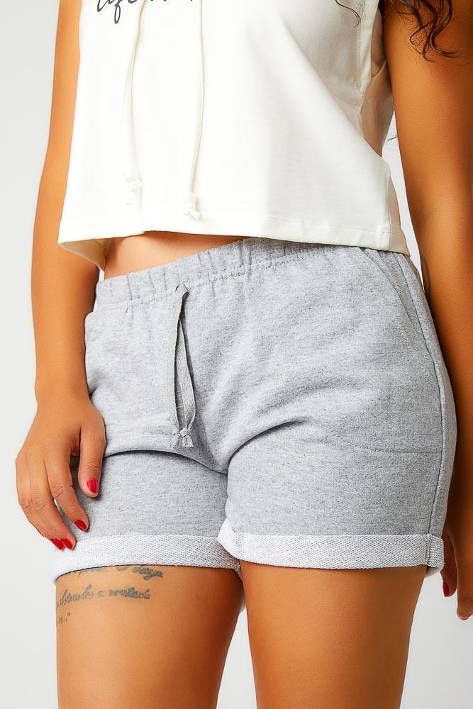 Shorts-Casual-Feminino-Lexco-63-Cinza