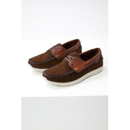 Sapato-Dockside-Masculino-Pegada-141501-02-Marrom