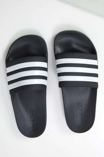 Chinelo-Slide-Unissex-Adidas-Adillete-Shower-Preto