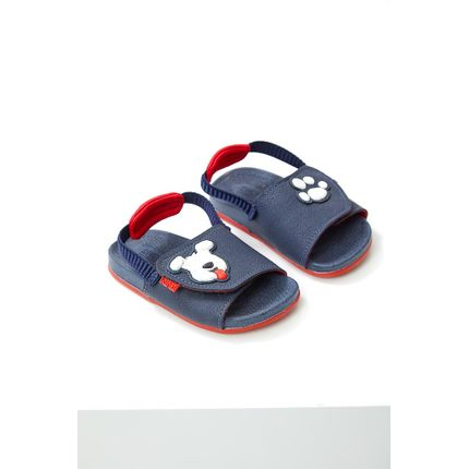 Chinelo-Slide-Infantil-Menino-Klin-207.020000-Marinho