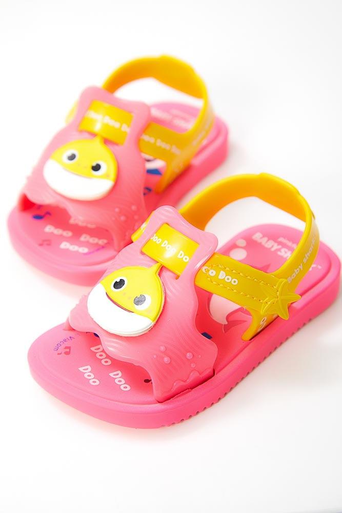 Sandalia-Infantil-Menina-Grendene-22423-Baby-Shark-Pink