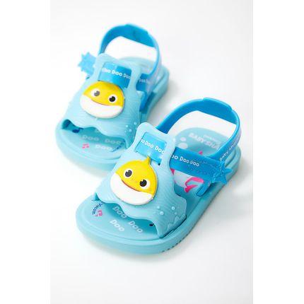 Sandalia-Infantil-Menino-Grendene-22423-Baby-Shark-Azul