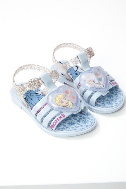 Sandalia-Rasteira-Infantil-Menina-Grendene-22393-Frozen-Sortido