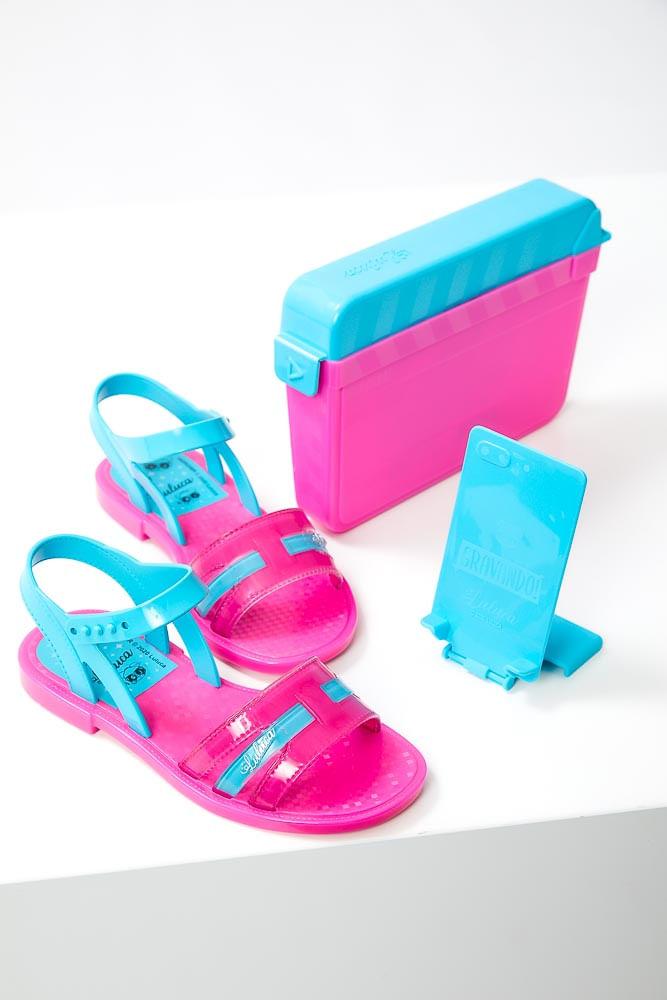 Sandalia-Rasteira-Juvenil-Menina-Grendene-Luluca-Pink