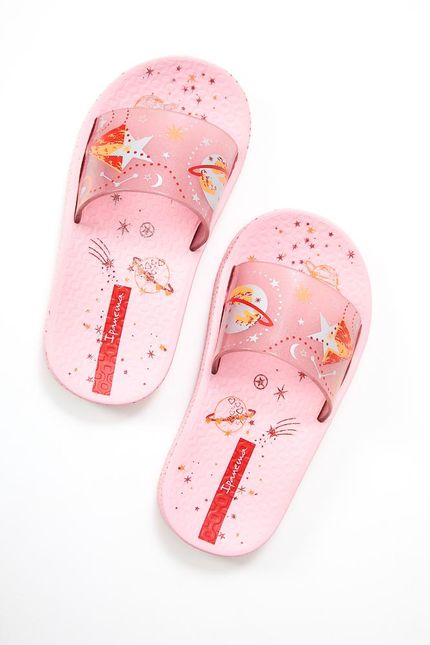 Chinelo-Slide-Juvenil-Menina-Ipanema-Galaxia-Rosa
