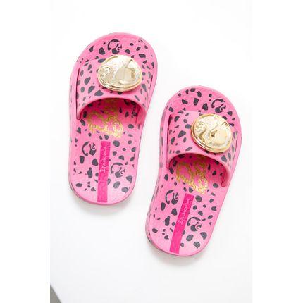 Chinelo-Slide-Juvenil-Menina-Ipanema-Barbie-Pink