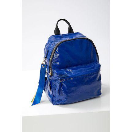 Bolsa-Mochila-Casual-Feminina-Luxcel-Gash-Bu78276-Azul