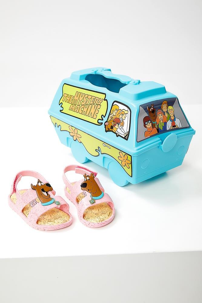Sandalia-Papete-Infantil-Menina-Grendene-Scooby-Doo-Rosa