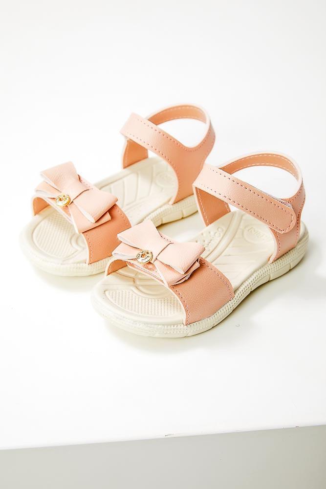 Sandalia-Menina-Infantil-Papete-Klin-171.130000-Rosa