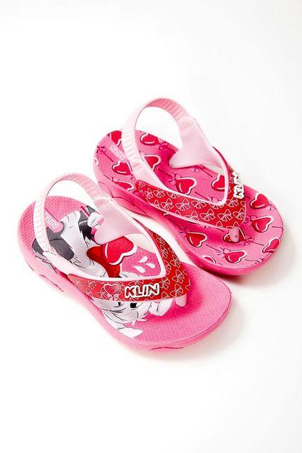 Chinelo-De-Dedo-Infantil-Menina-Klin-442.092000-Pink