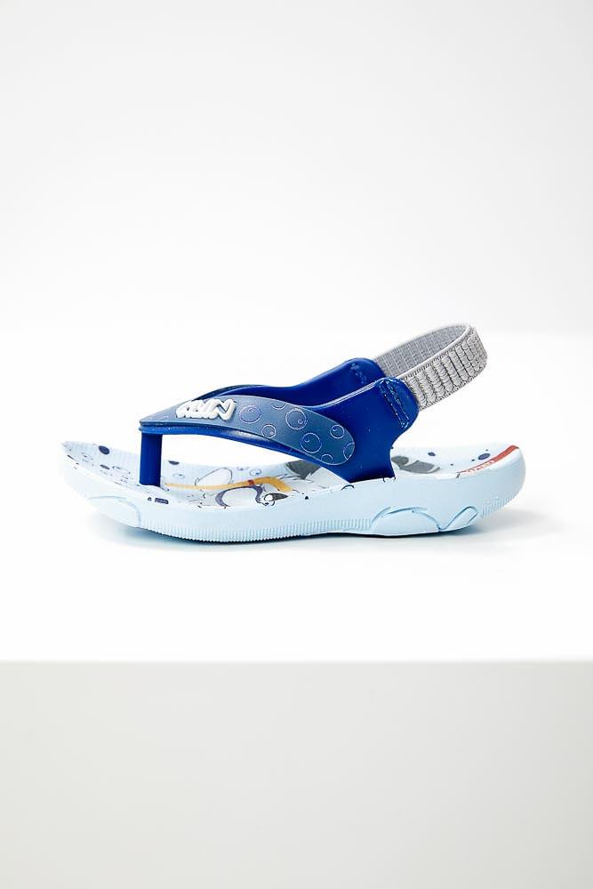Chinelo-De-Dedo-Infantil-Menino-Klin-442.096000-Azul