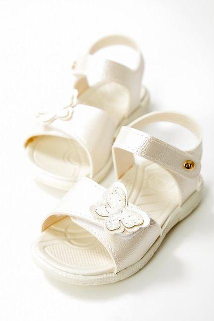 Sandalia-Menina-Infantil-Papete-Klin-171.129000-Off-White