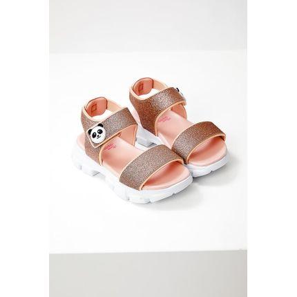 Sandalia-Papete-Infantil-Menina-Molekinha-2331.1010-Rosa