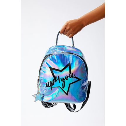 Bolsa-Mochila-Casual-Feminina-Luxcel-Br67220-Azul